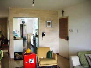 Apartamento En Venta En Caracas - La Tahona Código FLEX: 19-1460 No.6