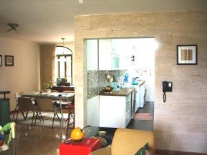Apartamento En Venta En Caracas - La Tahona Código FLEX: 19-1460 No.7