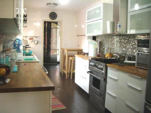 Apartamento En Venta En Caracas - La Tahona Código FLEX: 19-1460 No.8