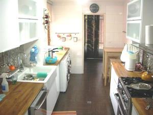 Apartamento En Venta En Caracas - La Tahona Código FLEX: 19-1460 No.9
