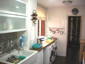 Apartamento En Venta En Caracas - La Tahona Código FLEX: 19-1460 No.10