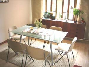 Apartamento En Venta En Caracas - La Tahona Código FLEX: 19-1460 No.13