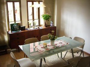 Apartamento En Venta En Caracas - La Tahona Código FLEX: 19-1460 No.14