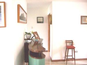 Apartamento En Venta En Caracas - La Tahona Código FLEX: 19-1460 No.15