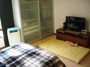 Apartamento En Venta En Caracas - La Tahona Código FLEX: 19-1460 No.16