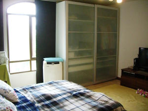 Apartamento En Venta En Caracas - La Tahona Código FLEX: 19-1460 No.17