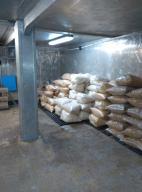 Negocio o Empresa En Venta En Caracas - Parroquia Santa Rosalia Código FLEX: 19-1457 No.13