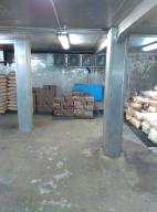 Negocio o Empresa En Venta En Caracas - Parroquia Santa Rosalia Código FLEX: 19-1457 No.14