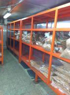 Negocio o Empresa En Venta En Caracas - Parroquia Santa Rosalia Código FLEX: 19-1457 No.16