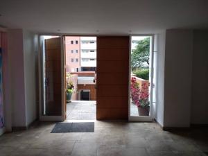 Apartamento En Venta En Caracas - Lomas del Avila Código FLEX: 19-1468 No.1