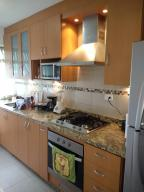 Apartamento En Venta En Caracas - Lomas del Avila Código FLEX: 19-1468 No.6
