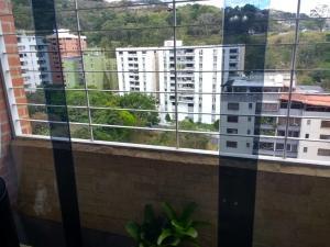 Apartamento En Venta En Caracas - Lomas del Avila Código FLEX: 19-1468 No.10