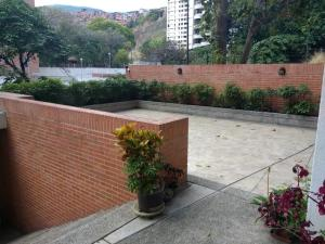 Apartamento En Venta En Caracas - Lomas del Avila Código FLEX: 19-1468 No.16