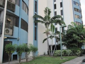 Apartamento En Venta En Maracay - Base Aragua Código FLEX: 19-1346 No.2