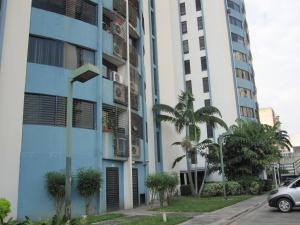Apartamento En Venta En Maracay - Base Aragua Código FLEX: 19-1346 No.3