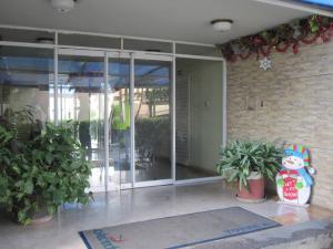 Apartamento En Venta En Maracay - Base Aragua Código FLEX: 19-1346 No.4