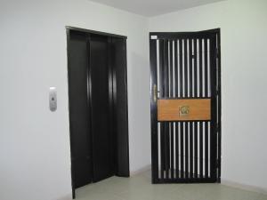 Apartamento En Venta En Maracay - Base Aragua Código FLEX: 19-1346 No.5