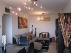 Apartamento En Venta En Maracay - Base Aragua Código FLEX: 19-1346 No.6