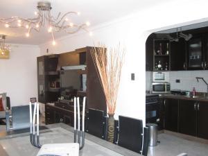 Apartamento En Venta En Maracay - Base Aragua Código FLEX: 19-1346 No.7