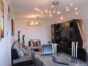 Apartamento En Venta En Maracay - Base Aragua Código FLEX: 19-1346 No.8