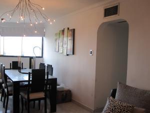Apartamento En Venta En Maracay - Base Aragua Código FLEX: 19-1346 No.9
