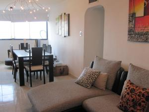 Apartamento En Venta En Maracay - Base Aragua Código FLEX: 19-1346 No.10