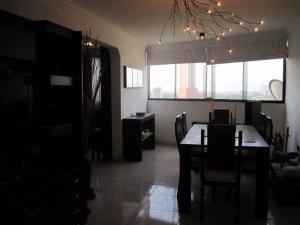Apartamento En Venta En Maracay - Base Aragua Código FLEX: 19-1346 No.11