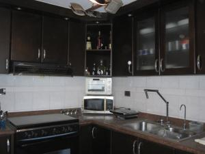 Apartamento En Venta En Maracay - Base Aragua Código FLEX: 19-1346 No.12