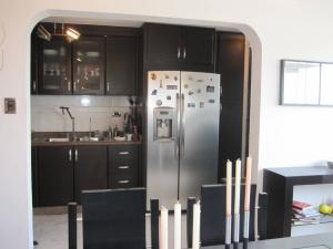 Apartamento En Venta En Maracay - Base Aragua Código FLEX: 19-1346 No.14