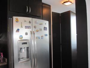 Apartamento En Venta En Maracay - Base Aragua Código FLEX: 19-1346 No.15