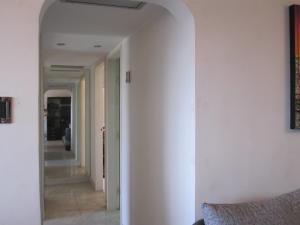 Apartamento En Venta En Maracay - Base Aragua Código FLEX: 19-1346 No.16