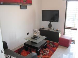 Apartamento En Venta En Maracay - Base Aragua Código FLEX: 19-1346 No.17