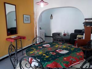Casa En Venta En Maracay - La Maracaya Código FLEX: 19-1505 No.2