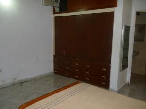 Casa En Venta En Maracay - La Mulera Código FLEX: 19-1503 No.8