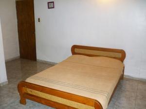 Casa En Venta En Maracay - La Mulera Código FLEX: 19-1503 No.6