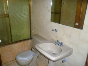 Casa En Venta En Maracay - La Mulera Código FLEX: 19-1503 No.5