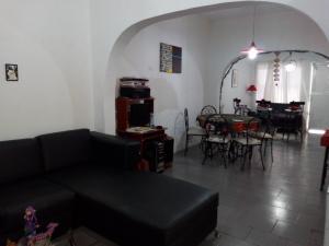 Casa En Venta En Maracay - La Maracaya Código FLEX: 19-1505 No.3