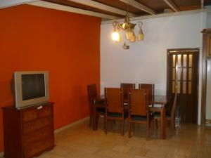 Casa En Venta En Maracay - La Mulera Código FLEX: 19-1503 No.3