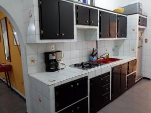 Casa En Venta En Maracay - La Maracaya Código FLEX: 19-1505 No.7