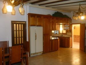 Casa En Venta En Maracay - La Mulera Código FLEX: 19-1503 No.4
