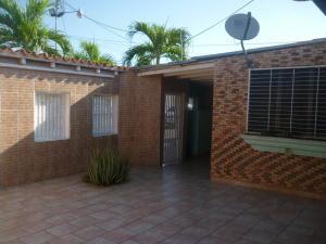 Casa En Venta En Maracay - La Mulera Código FLEX: 19-1503 No.1