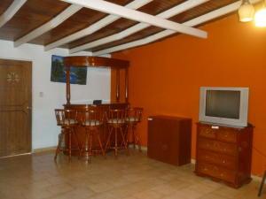 Casa En Venta En Maracay - La Mulera Código FLEX: 19-1503 No.2