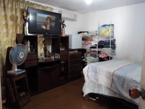 Casa En Venta En Maracay - La Maracaya Código FLEX: 19-1505 No.4
