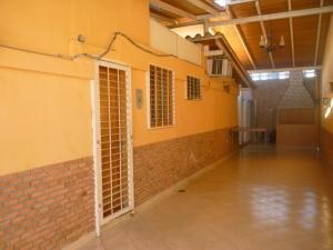 Casa En Venta En Maracay - La Mulera Código FLEX: 19-1503 No.13