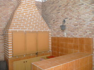 Casa En Venta En Maracay - La Mulera Código FLEX: 19-1503 No.14