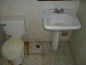 Casa En Venta En Maracay - La Mulera Código FLEX: 19-1503 No.16