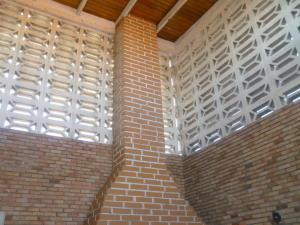 Casa En Venta En Maracay - La Mulera Código FLEX: 19-1503 No.15