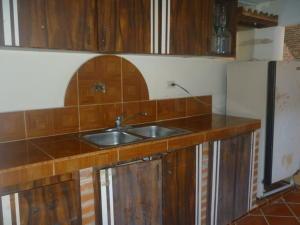 Casa En Venta En Maracay - La Mulera Código FLEX: 19-1503 No.17