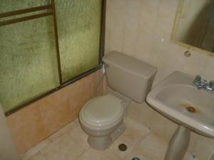 Casa En Venta En Maracay - La Mulera Código FLEX: 19-1503 No.9