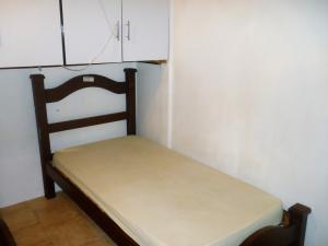 Casa En Venta En Maracay - La Mulera Código FLEX: 19-1503 No.10